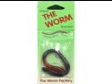 The Original Worm