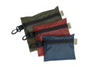 Ultralight Marsupial Pouch 5 in. x 6 in.
