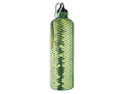 Rapala Bass Water Bottle