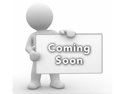 Trangia 27-7 Ultralight Hard Anodized Stove Set 2012