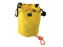 Cmi Classic Rope Bag Large/yellow