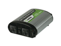 Sima Stp-225 225-Watt Power Inverter (12 Volt-Car Stereo Access / Power Inverters)