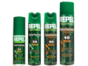 Family Formula Insect Repellent Aerosol