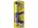 Hog Wild 325740 Power Popper