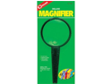 Deluxe Magnifier for Kids