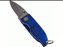 Folding Knife I