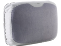 Lumbar support Inflatable back pillow with padding great for traveling! (Set of 2)