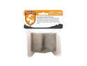 Gear Aid Repair Duct Tape, Pack of 2