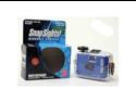 INTOVA Snap Sights SS04 Reusable Sports Camera - waterprof to 25'
