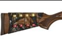 Mossy Oak Neoprene Buttstock Shotgun Shell Holder (Break-Up)