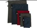 Ditty Bag M 8x10