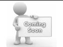 Ultralight and Watertight Medical Kit 0.7