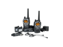 Midland Gxt1000Vp4 50 Chan 30 Mile H20 Waterproof SeriesMidland Gxt1000Vp4 50 - Channel Gmrs/Frs Radio  -  Waterproof