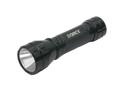 Dorcy Cree Led Tactical Tail Cap Flashlight 200 Lumen 3AaaDorcy Cree Led Tactical Tail Cap Flashlight
