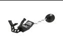 Bounty Hunter Gold Digger Metal Detector W HeadphonesBounty Hunter Gold Digger Metal Detector