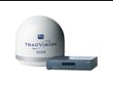 KVH TracVision M1DX w/12V Multi-Service Interface Box/Controller