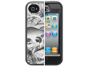 Otterbox Defender Series Apple Iphone 4/4S DreamOtterbox Defender Series F/Iphone&Reg&#59; 4/4S  -  Dream