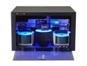 Primera Bravo 63532 BD/DVD/CD Duplicator - Blu-ray Writer - eSATA