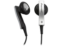 Pioneer SE-CN25-X1 Designer Open-Air Dynamic Earbuds (100mW)