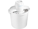 Hamilton Beach 4 Quart Ice Cream Maker (68330R)