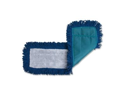 Genuine Joe GJO47524 Micro Fiber Dust Mops- Fits Standard Frame-Handle- 24in.
