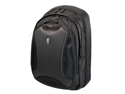 Mobile Edge Alienware Orion M18x ScanFast™ Checkpoint Friendly Backpack (AWBP18)