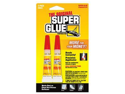 SUPER GLUE SGH22-48