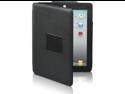 Premiertek LC-IPAD2-STD Carrying Case For iPad2 Black