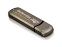 Kanguru Defender 2000 KDF2000-64G 64 GB USB Flash Drive