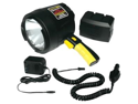 Q-Beam Rechargeable Spotlight