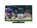 "Toshiba  46"" 1080p LED TV"