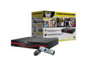 Night Owl LTE-DVR16