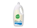 Seventh Generation Free and Clear Natural Dishwashing Liquid