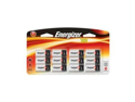 Energizer EL123BP12ENE 3V General Purpose Battery