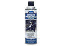 Eastwood Extreme Chassis Black Gloss Paint Aerosol 15oz