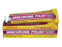 Simichrome Metal Polish 50gm Tube