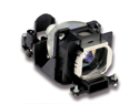 Compatible Projector Lamp for Panasonic PT-LC80U with Housing, 150 Days Warranty
