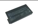 Compatible for COMPAQ Presario 905 8 Cell Battery