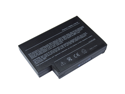Compatible for HP Pavilion ZE4631EA-DV236E 8 Cell Battery