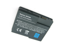 Compatible for Compaq Presario X1300-DT683AV 8 Cell Battery