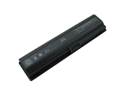 Compatible for HP Pavilion DV6500z 6 Cell Battery
