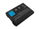 Compatible for COMPAQ Pavilion ZV5178EA-PB864EA 12 Cell Battery