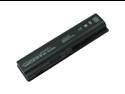Compatible for Compaq Presario CQ71-314SA 6 Cell Battery