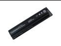 Compatible for HP Pavilion DV4-1525la 12 Cell Battery