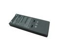 Compatible for Toshiba Satellite 2520CDT 6 Cell Battery