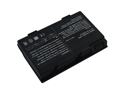Compatible for Toshiba Satellite M35X-S1492 8 Cell Battery