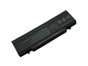 Compatible for Samsung R510 XE2V 5750 9 Cell Battery