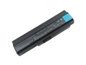 Compatible for Toshiba Satellite Pro U300 Series 9 Cell Battery