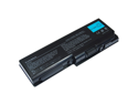 Compatible for Toshiba Satellite P200-1FC 9 Cell Battery