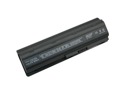 Compatible for HP/Compaq Presario CQ56-112EA 12 Cell Battery